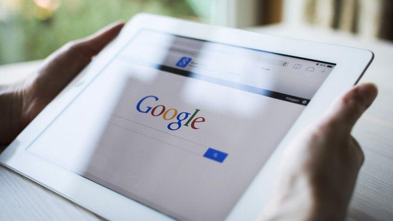 عوامل تقييم جودة نتائج البحث