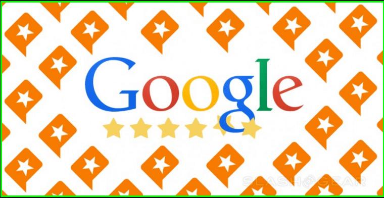 جوجل تؤكد اختفاء النجوم في نتائج البحث سببها غامض