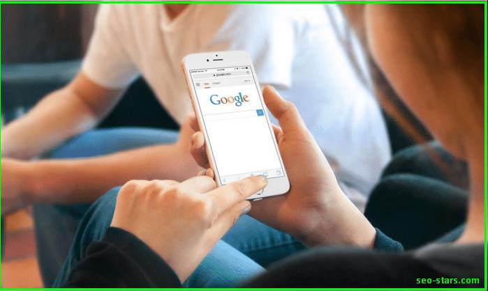 جوجل تختبر خاصية ظهور أرقام الهواتف في نتائج البحث